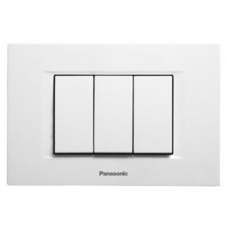 Panasonic Thea