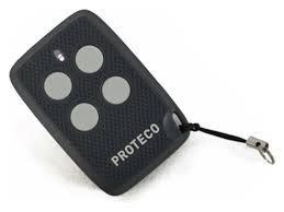Proteco